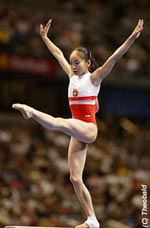 Rio Olympics Leotards Are Worth More Than Gold Medals - Us
