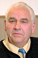 <b>Hans Borchert</b> - Jahn-Fördervereinsvorsitzender wurde 70! - borchert_hans_port07