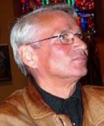 Klaus Zuchold - Email address, photos, phone numbers to Klaus Zuchold
