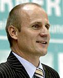 Jens-<b>Uwe Kunze</b>: Neuer Präsident der Deutschen Turn-Liga - kunze_jens_uwe_face15