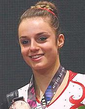 letzten olympischen spiele in deutschland
